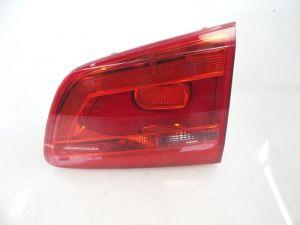 Volkswagen Touran Achterlicht rechts