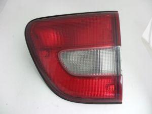 Suzuki Baleno Achterlicht rechts