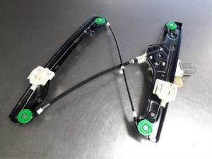 BMW 3-Serie Raammechaniek 4Deurs links-voor