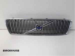 Volvo S80 Grille