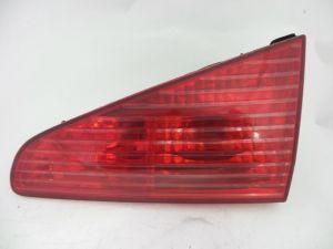 Peugeot 607 Achterlicht rechts