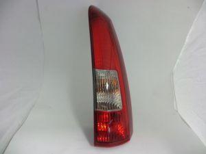 Volvo V70/S70 Achterlicht rechts