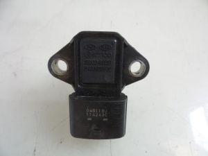 Hyundai I30 Turbodruk sensor
