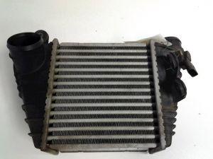 Audi A3 Intercooler