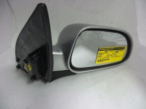 Chevrolet Nubira Buitenspiegel rechts