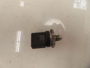 Audi A4 Brandstofdruk sensor