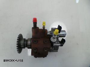 Ford Ranger Brandstofpomp Mechanisch