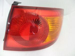 Hyundai Elantra Achterlicht rechts