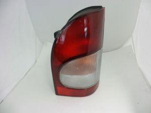 Hyundai H100 Achterlicht rechts