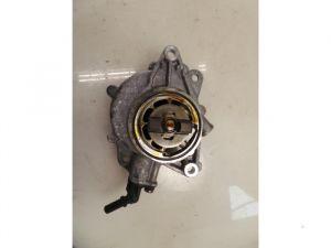 Citroen C3 Vacuumpomp (Benzine)