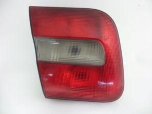 Volvo V70/S70 Achterlicht links