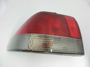 Saab 900 Achterlicht links