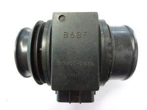 Mazda 323 Luchtmassameter