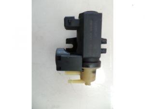 Opel Zafira Turbodruk sensor