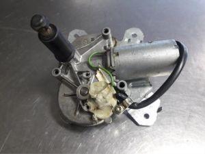 Nissan Terrano Motor Ruitenwisser achter