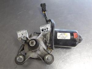 Opel Signum Ruitenwissermotor voor