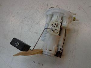 Nissan Pixo Brandstofpomp Elektrisch