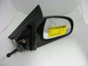 Hyundai Accent Buitenspiegel rechts
