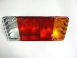 Peugeot Boxer Achterlicht rechts