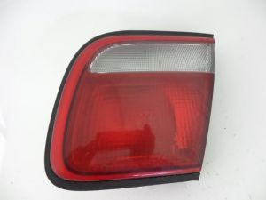Mazda Xedos 9 Achterlicht rechts