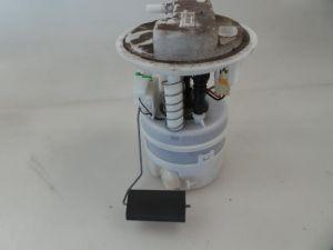 Dacia Duster Brandstofpomp Elektrisch
