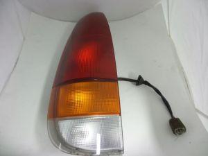 Hyundai Atos Achterlicht links