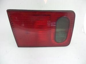 Audi A8 Achterlicht links