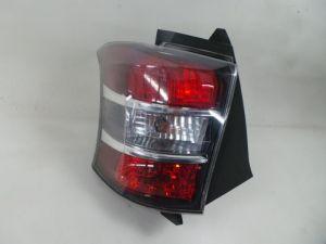 Toyota IQ Achterlicht links
