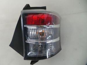 Toyota IQ Achterlicht rechts