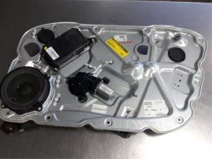 Alfa Romeo 159 Ruitmechaniek 4Deurs rechts-voor