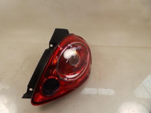 Ford KA Achterlicht rechts