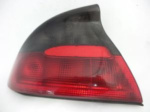 Opel Tigra Achterlicht links