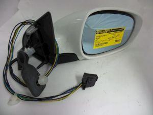 Peugeot 607 Buitenspiegel rechts