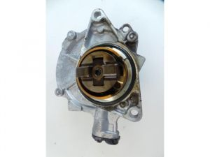 Citroen C3 Picasso Vacuumpomp (Benzine)