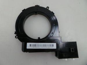 Mazda 3. Gier sensor