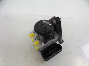 Skoda Octavia ABS Pomp