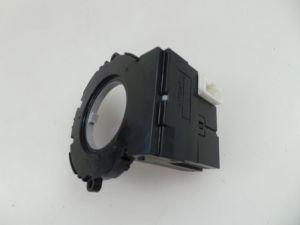 Citroen C1 Gier sensor