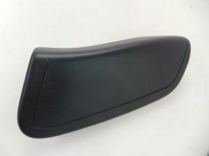 Citroen C1 Airbag stoel (zitplaats)