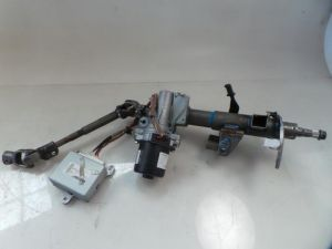 Citroen C1 Servo Elektrisch