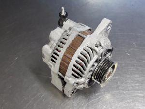 Suzuki Splash Alternator