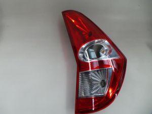 Suzuki Splash Achterlicht rechts