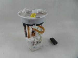 Suzuki Splash Brandstofpomp Elektrisch