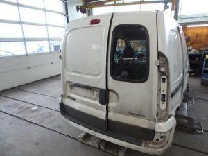 Renault Kangoo Achterdeur Bus-Bestelauto