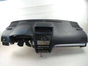 Subaru XV Airbag rechts (Dashboard)