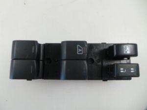 Subaru XV Combischakelaar ramen