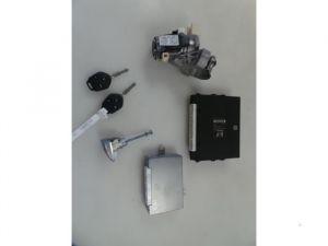 Subaru XV Computer Inspuit