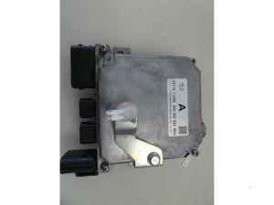 Subaru XV Computer Stuurbekrachtiging