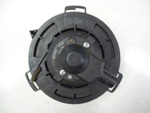 Mazda 5. Aanjager