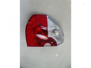 BMW X3 Achterlicht links