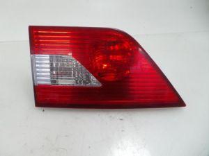 BMW X3 Achterlicht rechts